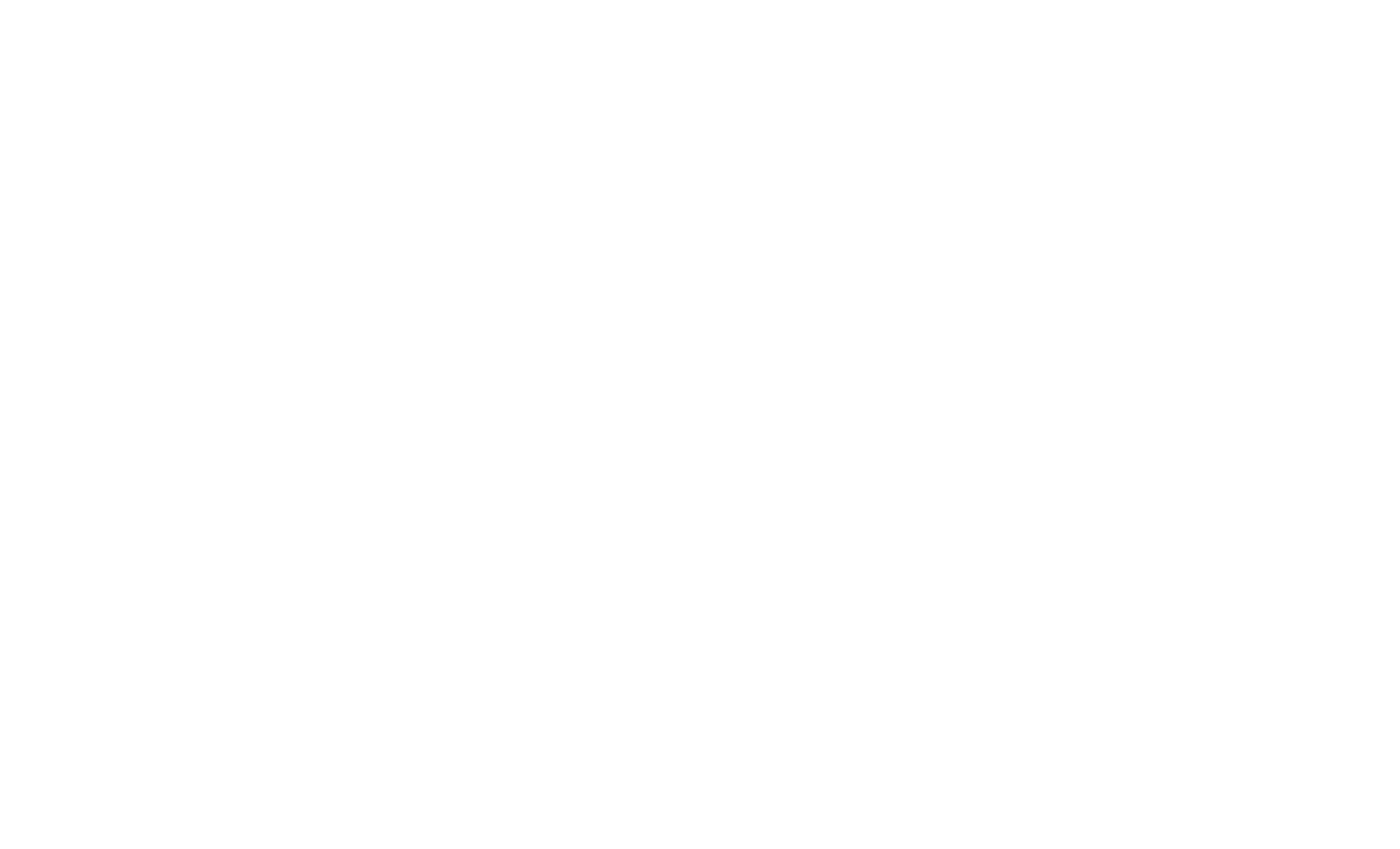 Direct Primary Care Frontier