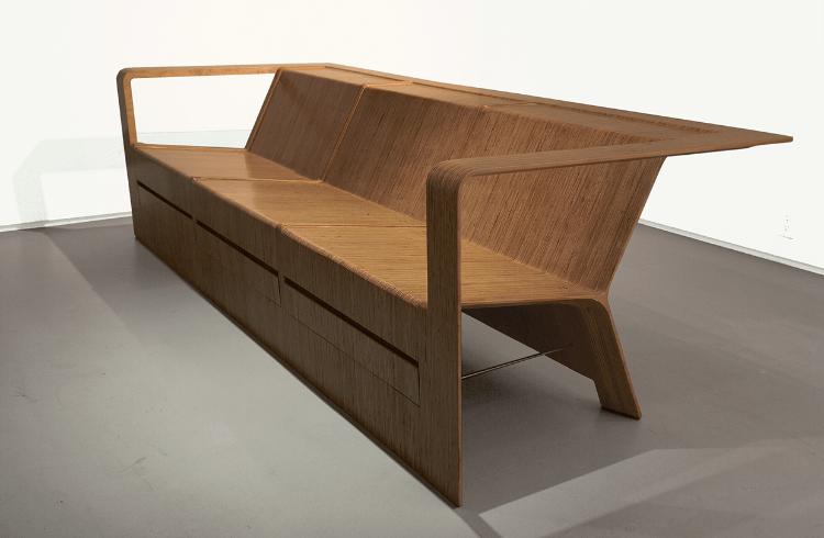 3 4 Laminated Plywood