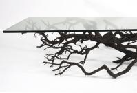 FS_TREE COFFEE TABLE