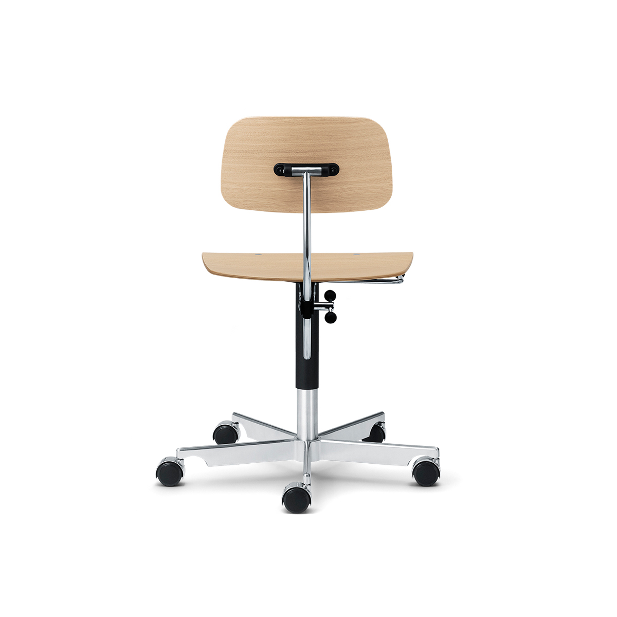 Kevi Chair Office Chair