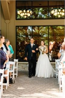 Silverwood Park St. Anthony Wedding
