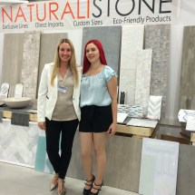 Home Design & Remodeling Show Miami Beach Convention
