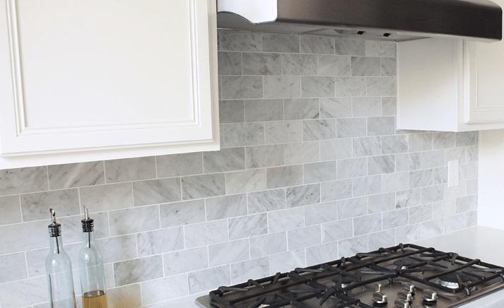 kitchen remodling remodeling lancaster pa subway tiles — naturali stone