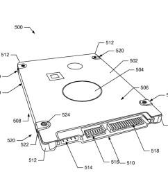 laptop patent jpeg [ 1000 x 886 Pixel ]