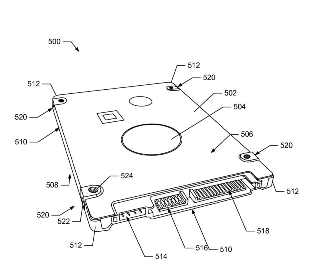 medium resolution of laptop patent jpeg