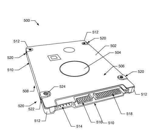 small resolution of laptop patent jpeg