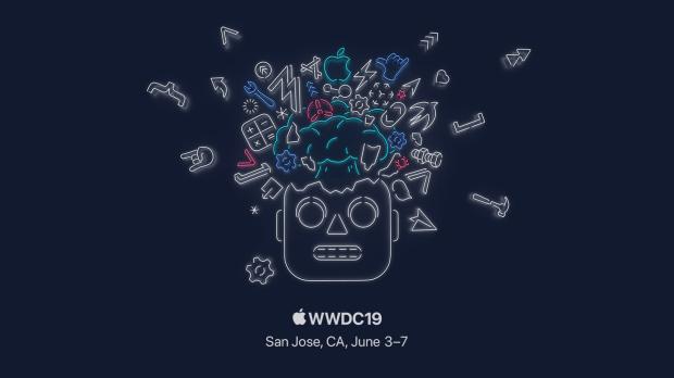 WWDC logo.png