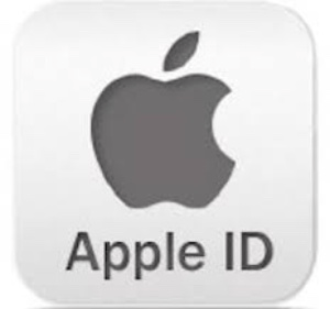 Apple ID.png
