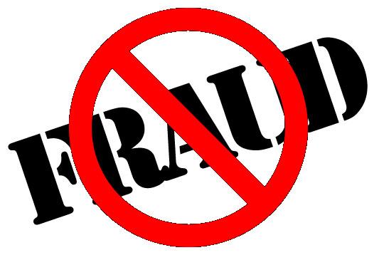 Fraud big.png