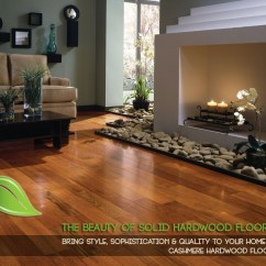 Living Room Design With Hardwood Floors Decorations For Cashmere Woods Cashmerewoods Exotic Flooring Jpg