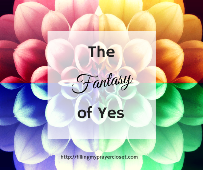 What do you dream about? What do you want to do in this life? Pick one thing and say yes to yourself. Make your yes a reality. People often ask me how I get everything done? I share productivity tips and a bit of life in this vlog by @fillpraycloset