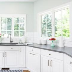 Kitchen Countertops Quartz Granite Countertop 10 Popular Brands For Remodeling Forward Design Build Remodel