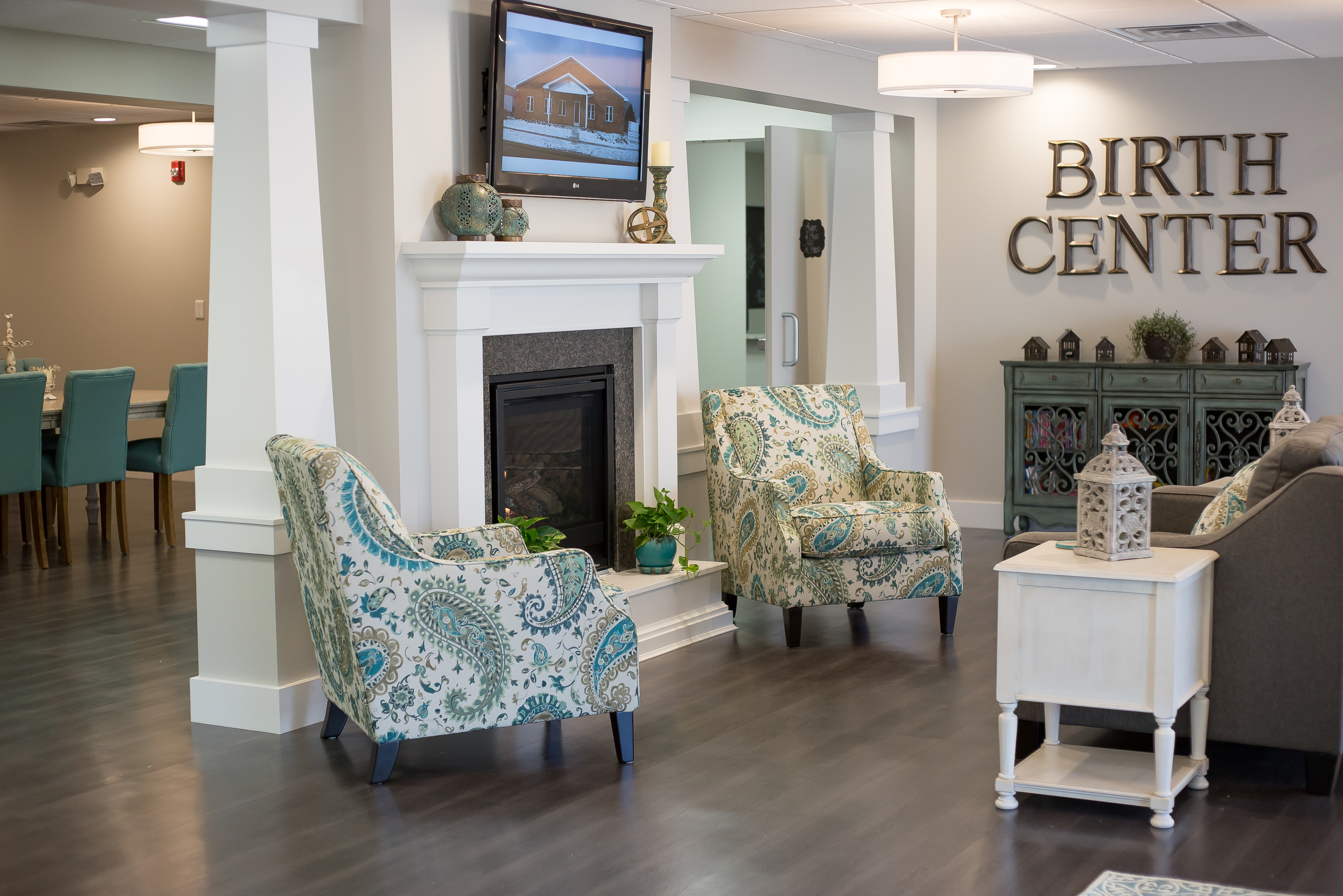 living room center bloomington in decorating ideas for with dark brown couch normal birth jessica worland
