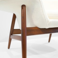 Fried Egg Chair Bistro Chairs Hans Olsen Peter Blake Gallery 1956 Holland Sherry 22fried 22 C