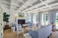 Home in the Hamptons: A Meg Braff Favorite for Sale in ...