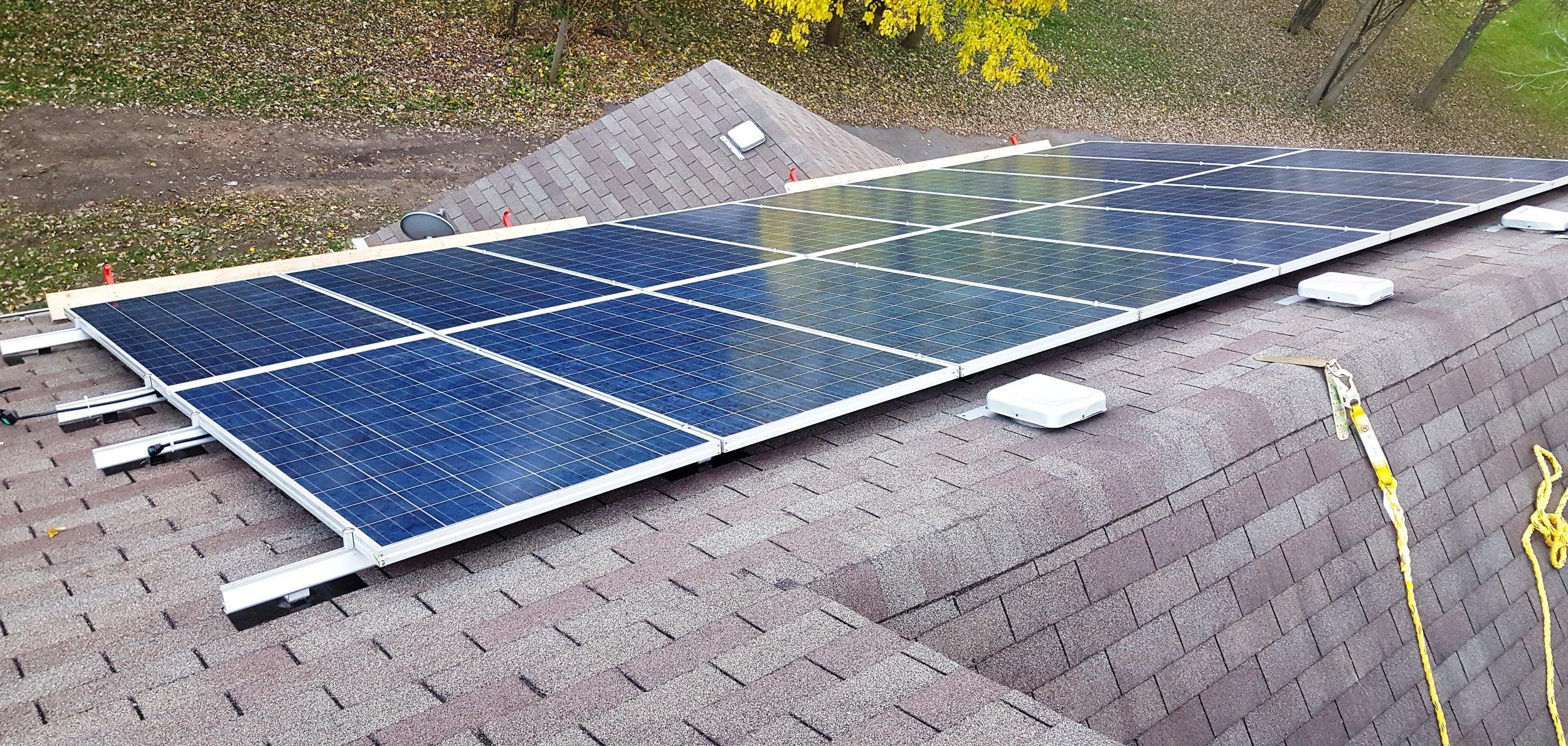 solar install chicago 2 jpg [ 1500 x 713 Pixel ]