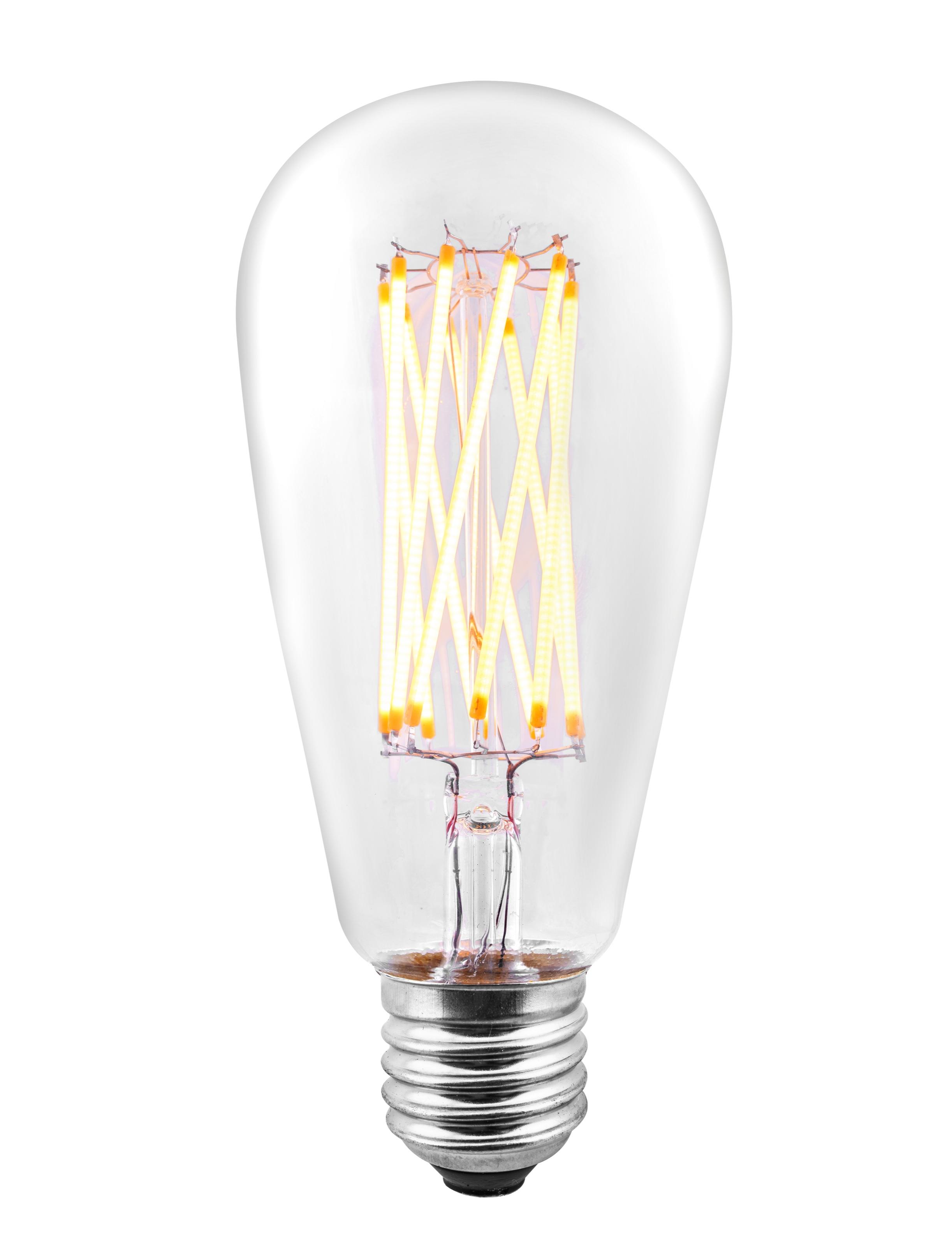Led Light Bulbs 75 Watt Equivalent