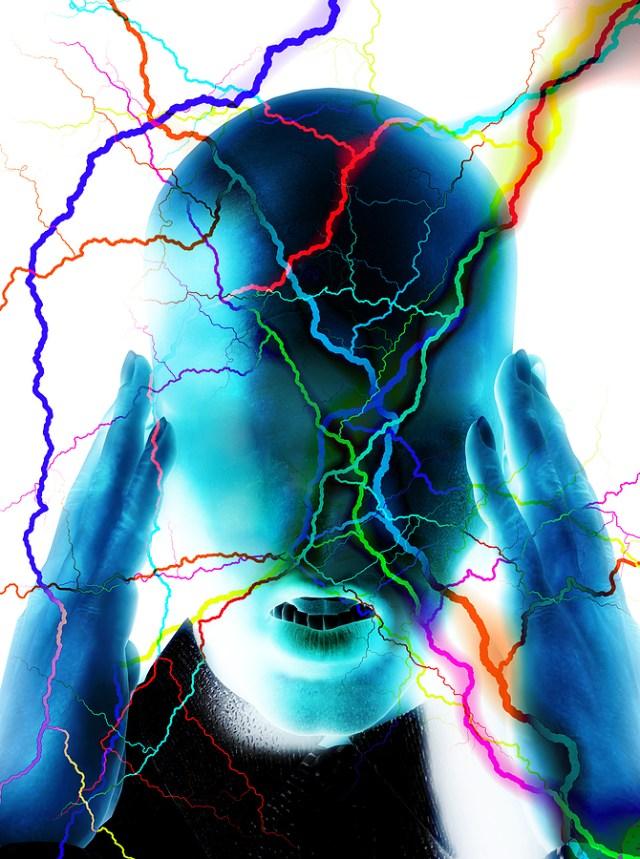 Bigstock-migraña-Pain-5625018.jpg