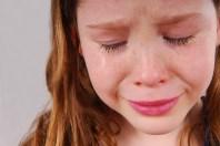 bigstock-Young-girl-upset-crying-with--25717613.jpg