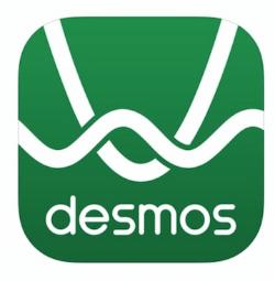 """Résultat de recherche d'images pour """"desmos"""""""