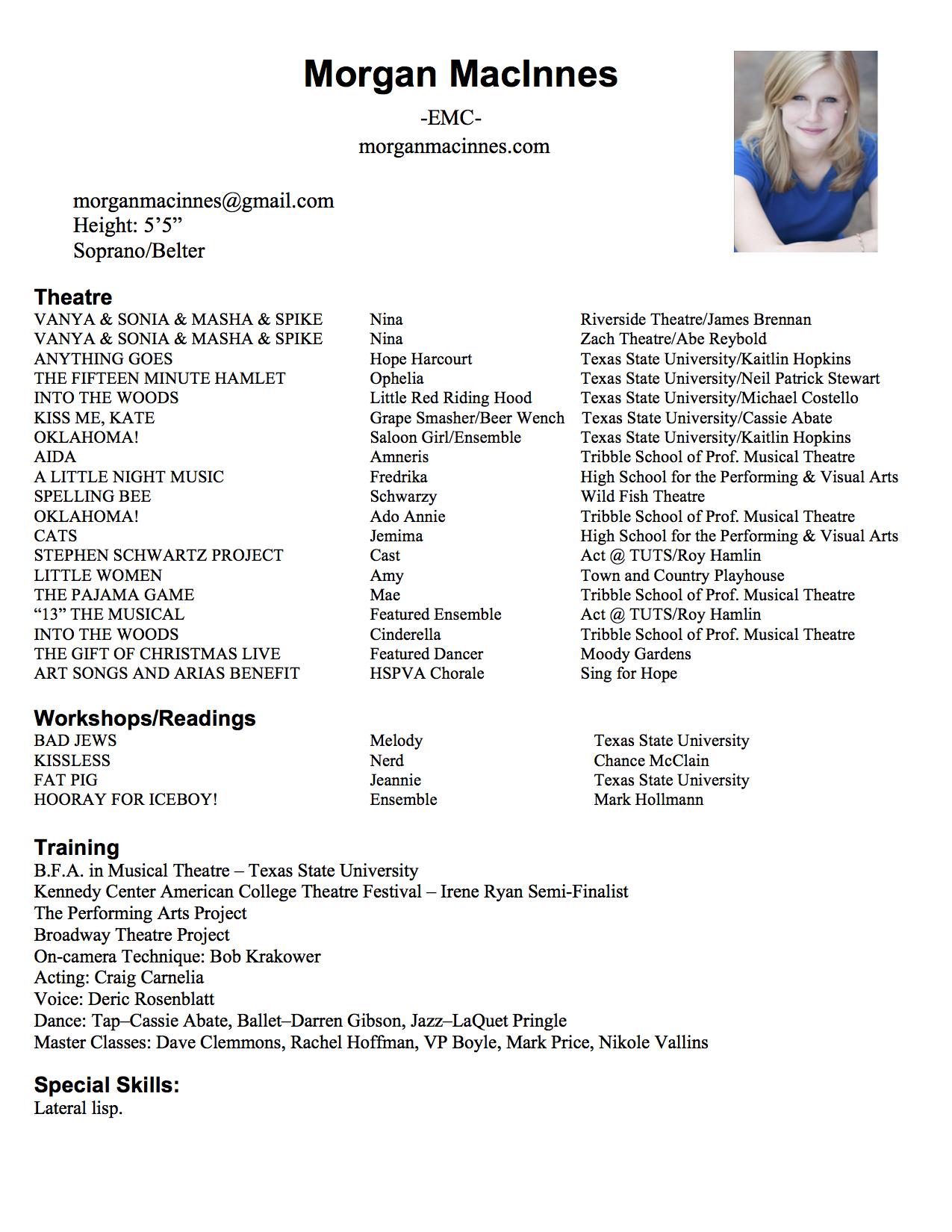 Morgan Macinnes Resume Website.jpg