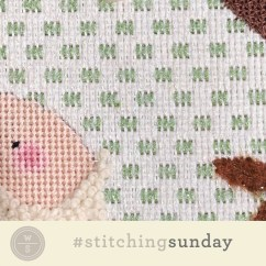 Needlepoint Stitches Stitch Diagrams Nissan Almera Radio Wiring Diagram Brace Yourselves Whimsicalstitch Com Click On Image To See S Instagram Account Visit