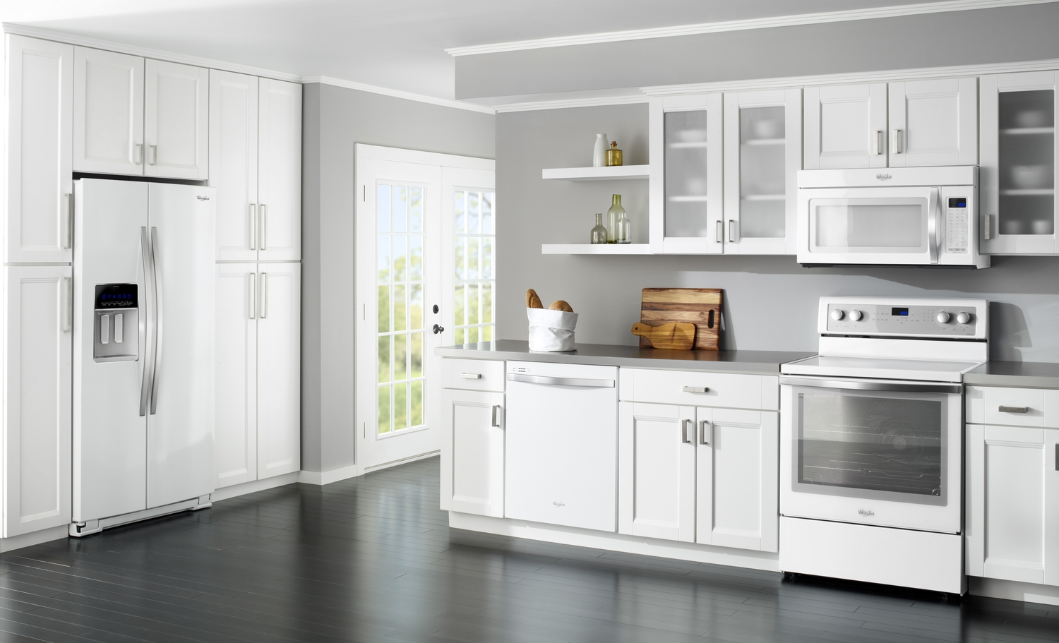 kitchen cabinets mn mats amazon discount woodbury wholesale design white stainless appliances 0zddnvcf jpg