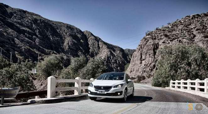 Nuevo+Peugeot+308+%2815%29+%28Copiar%29