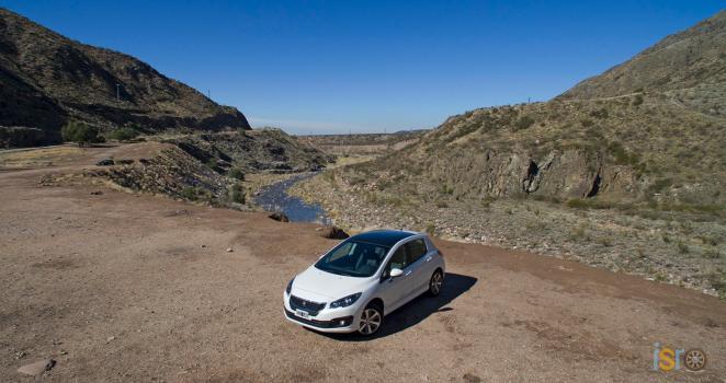Nuevo+Peugeot+308+%288%29+%28Copiar%29