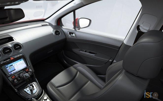 Nuevo+Peugeot+308+4+%28Copiar%29