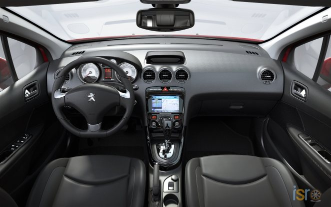 Nuevo+Peugeot+308+3+%28Copiar%29
