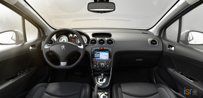 Nuevo+Peugeot+308+%2831%29+%28Copiar%29