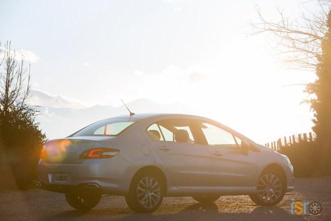 Nuevo+Peugeot+408+%2814%29+%28Copiar%29