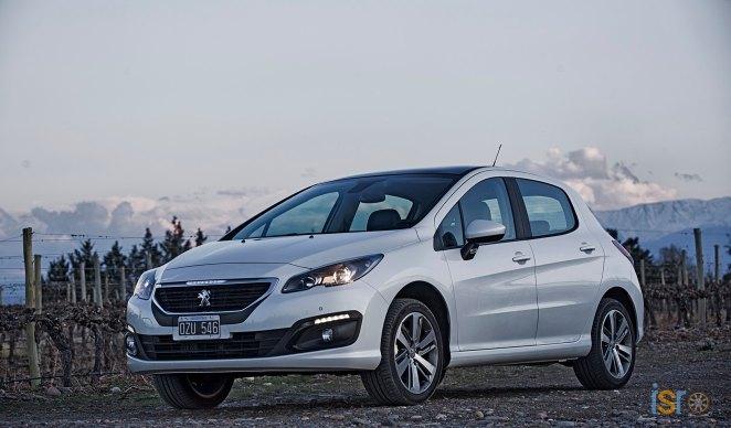 Nuevo+Peugeot+308+%2819%29+%28Copiar%29