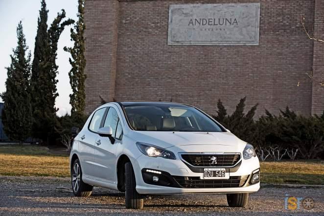 Nuevo+Peugeot+308+%2820%29+%28Copiar%29