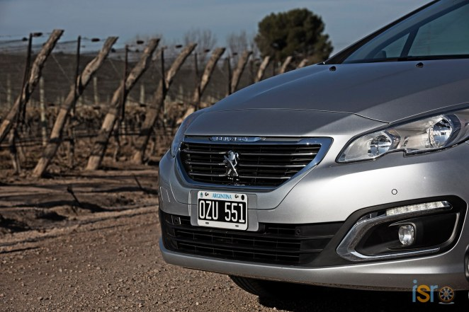 Nuevo+Peugeot+408+%286%29+%28Copiar%29