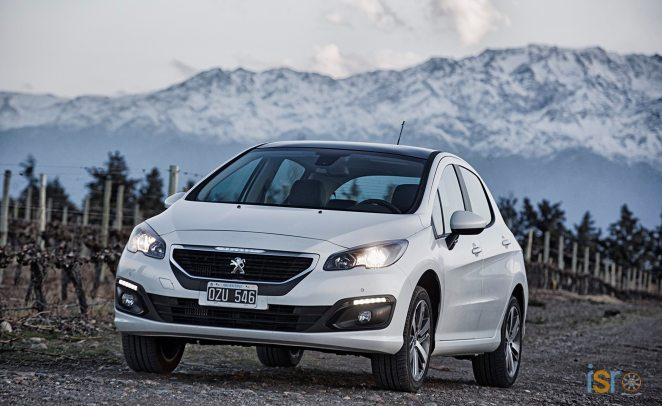 Nuevo+Peugeot+308+%2818%29+%28Copiar%29
