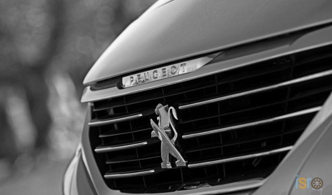 Nuevo+Peugeot+408+%283%29+%28Copiar%29