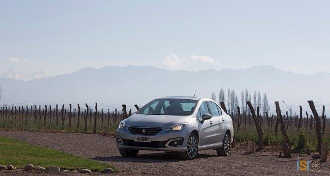 Nuevo+Peugeot+408+%281%29+%28Copiar%29