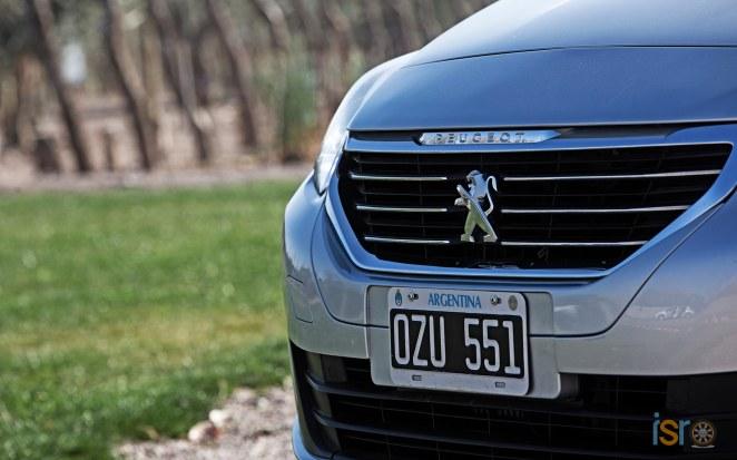 Nuevo+Peugeot+408+%282%29+%28Copiar%29