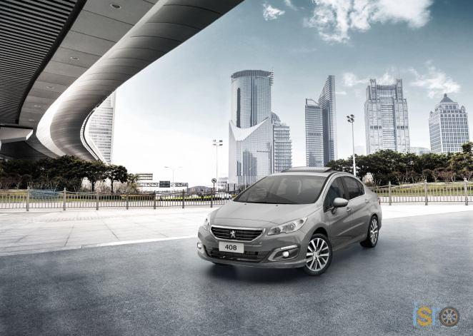 Nuevo+Peugeot+408+%2833%29+%28Copiar%29