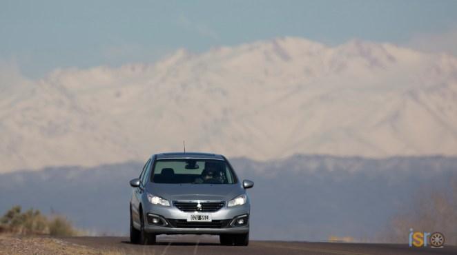 Nuevo+Peugeot+408+%2826%29+%28Copiar%29