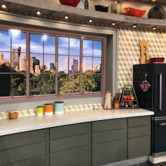 Rachael Ray Kitchen Floor Cupboards Studio Anthony Carrino Img 2548 Jpg