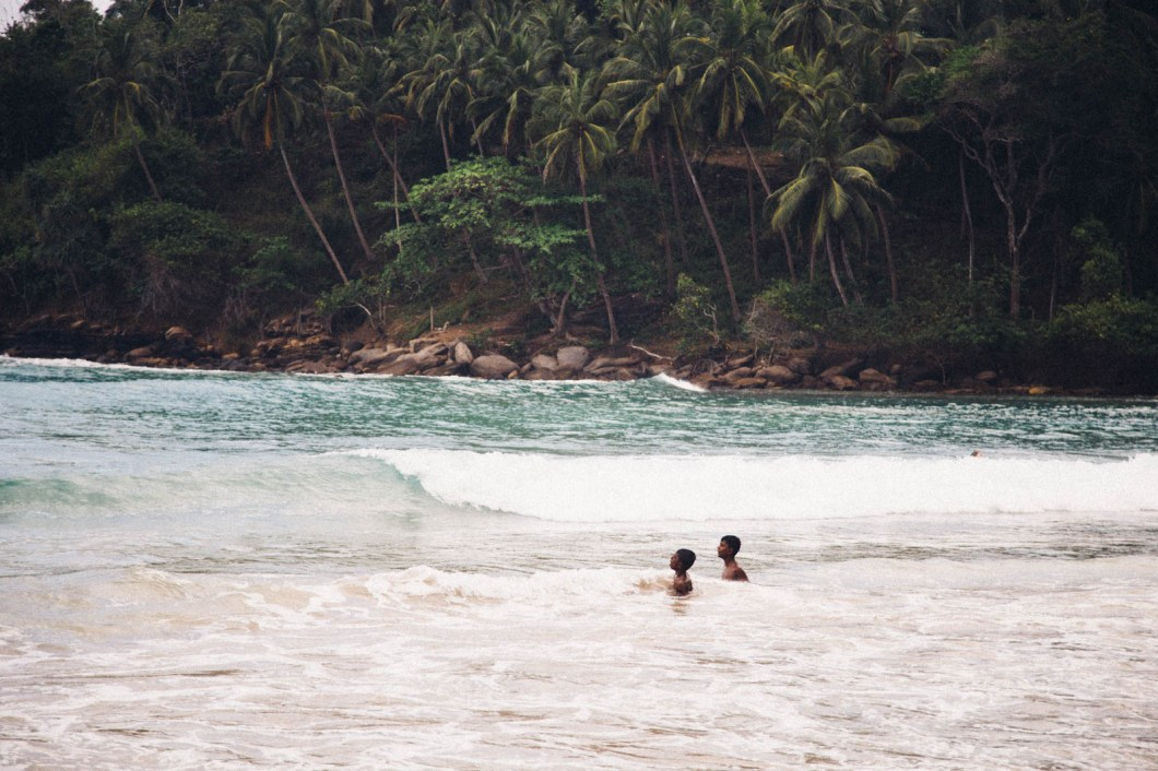 Sri Lanka_0214.jpg