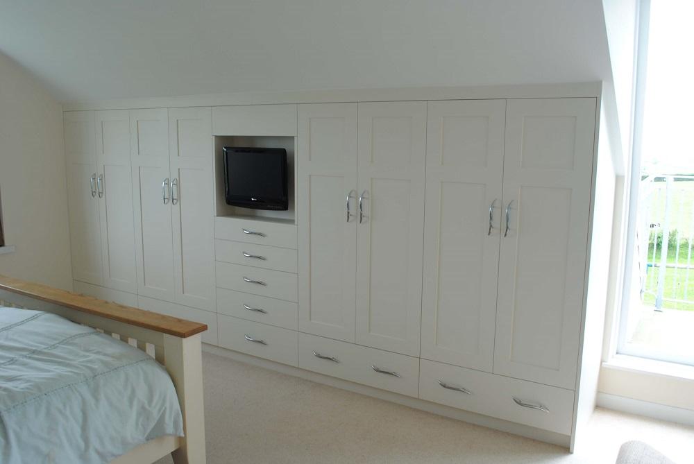 Bespoke Bedroom Furniture Made In Devon David Glover Furniture Bespoke Furniture Devon