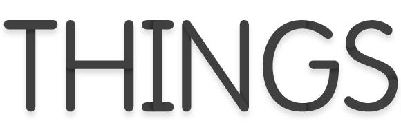 2015 06 01 ngenic