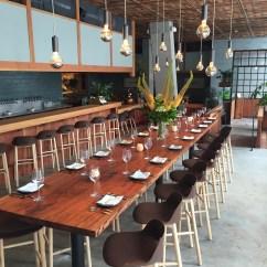 Chair Design Restaurant Home Depot Patio Chairs The Perennial