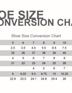 Contact us shoe size chart also  rebelwithcause rh rebelwithcausetx