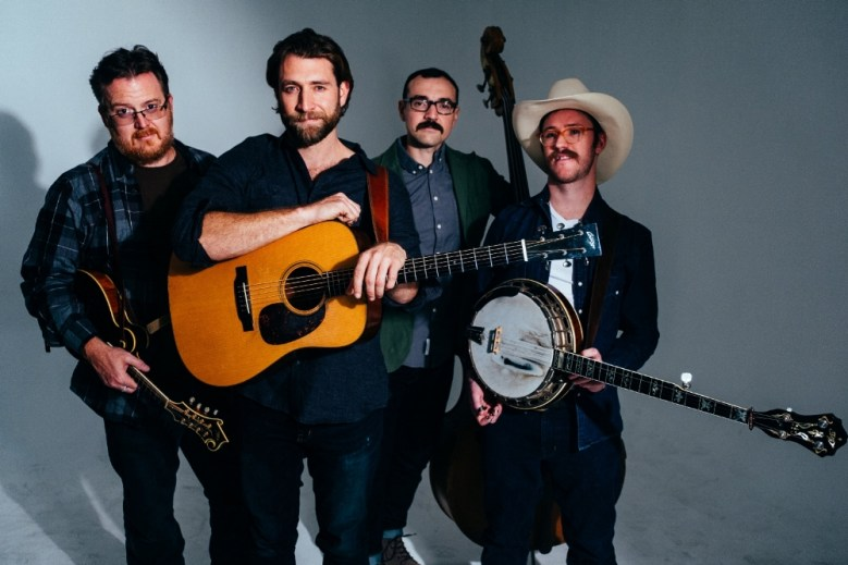 SXSW 2019 Austin musicians