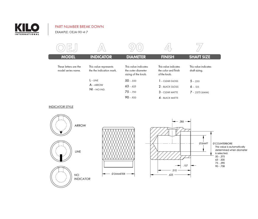 medium resolution of oejl 50 4 5 datasheet